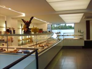 Boulangerie Pâtisserie Lesage