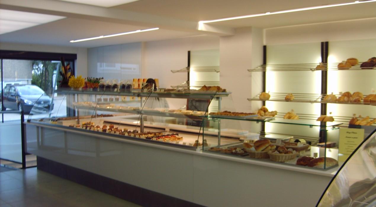 boulangerie ptisserie lesage
