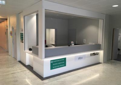 Laboratoire Biopath