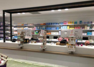 comptoir pharmacie lille